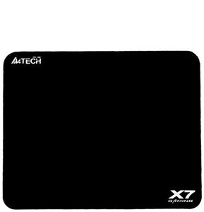 A4TECH X7-200MP Gaming MousePad